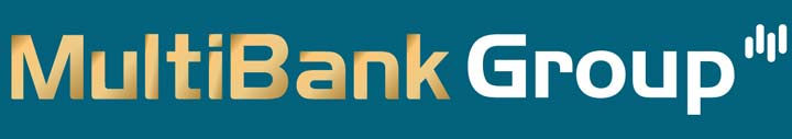 Multibank Group(Europe, UK)