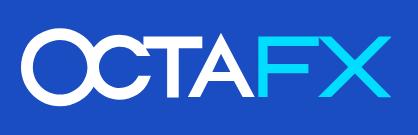OCTA FX